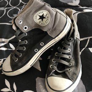 Converse All Star tennies